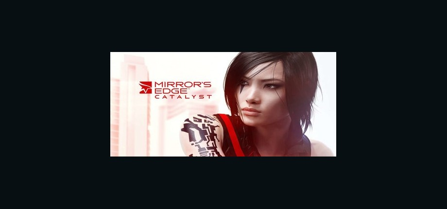 Mirror's Edge™: Catalyst