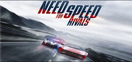 Need For Speed™: Rivals