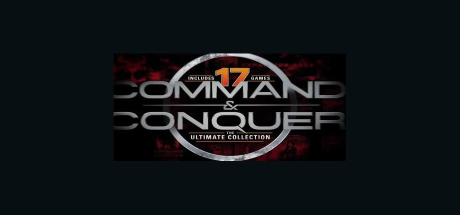 Command & Conquer™: The Ultimate Collection