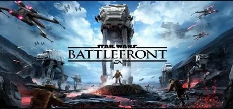 Star Wars™: Battlefront™