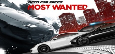 Need For Speed™: Most Wanted