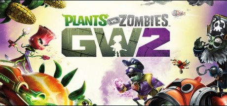 Plants vs. Zombies™: Garden Warfare 2