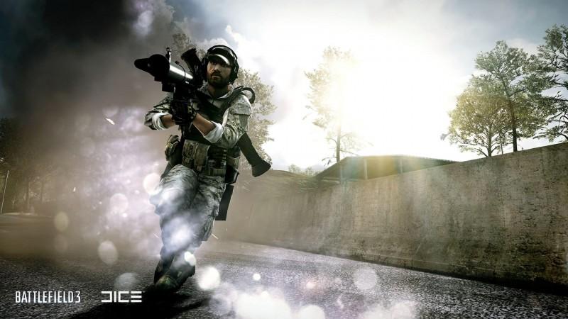 Battlefield 3™: Premium Edition