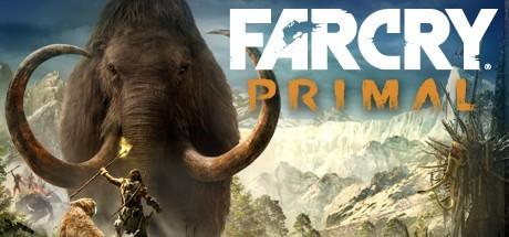 Far Cry®: Primal