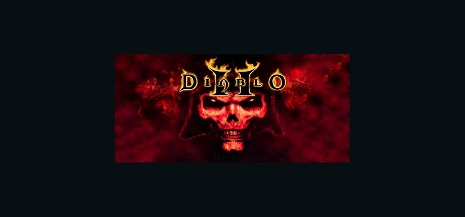 Diablo® II: Battle Chest EU