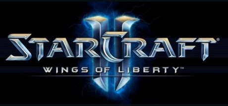 StarCraft® II: Wings of Liberty® EU