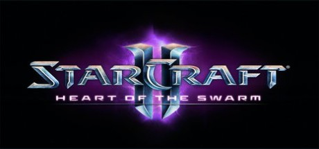 StarCraft® II: Heart of the Swarm® EU
