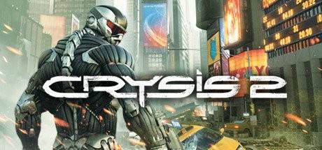 Crysis® 2