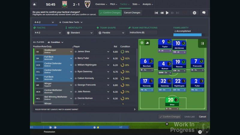 football manager 2016 key activation download