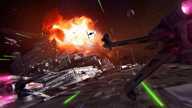 Star Wars™: Battlefront™ - Ultimate Edition