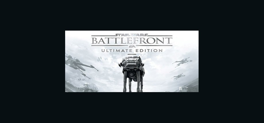 Star Wars™: Battlefront™ - Ultimate Edition