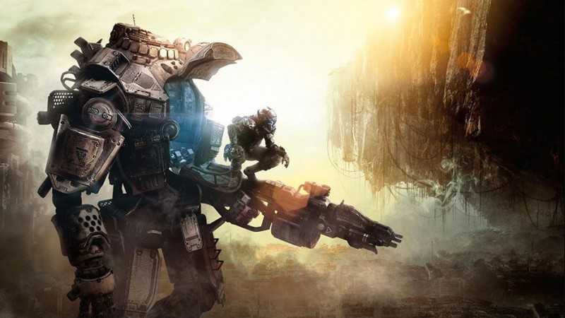 Titanfall™: Deluxe Edition