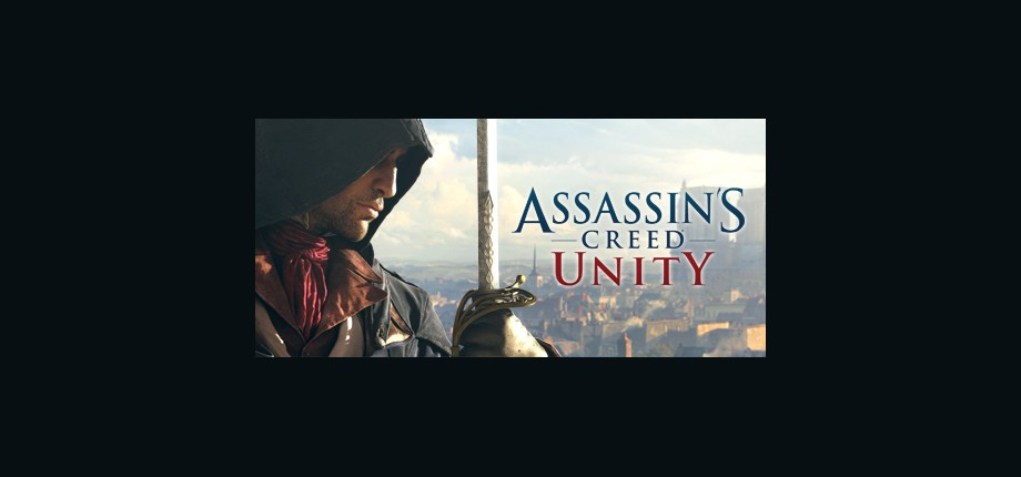 Assassin's Creed®: Unity