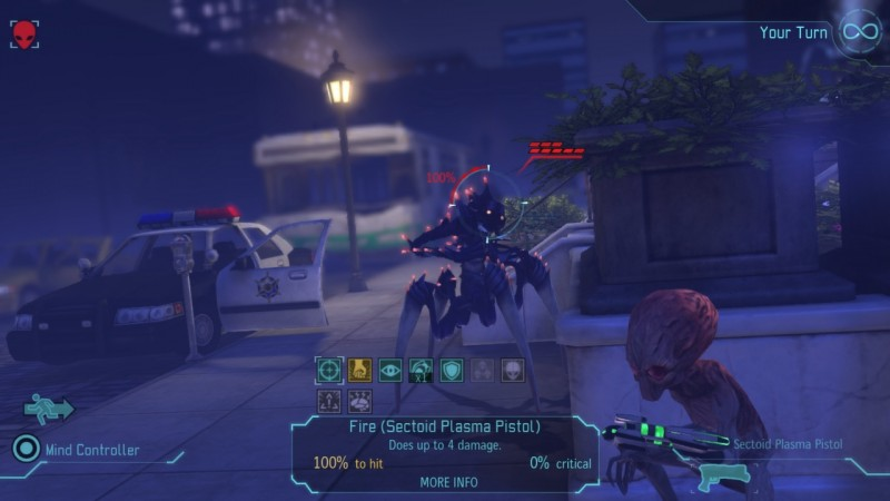 XCOM: Enemy Unknown - Complete Edition