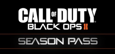 Call of Duty®: Black Ops II - Season Pass