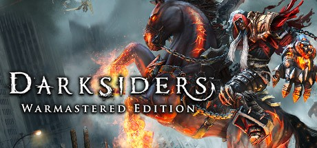 Darksiders™: Warmaster Edition