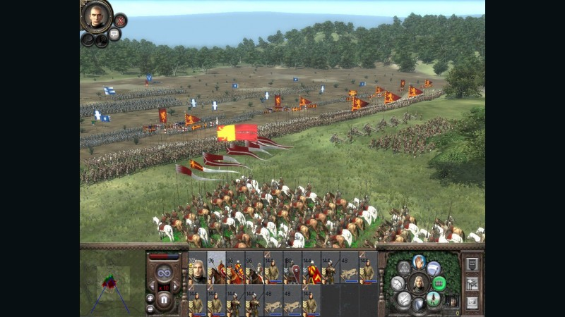Medieval II: Total War™ - Collection