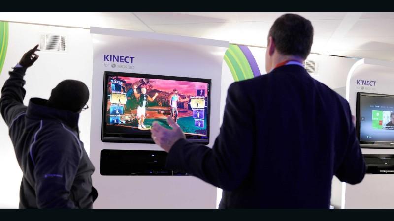 Xbox Live: 50 GBP Prepaid Card - United Kindgom