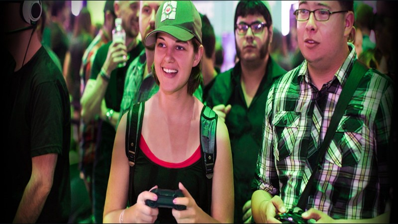Xbox Live: 50 USD Prepaid Card - United States