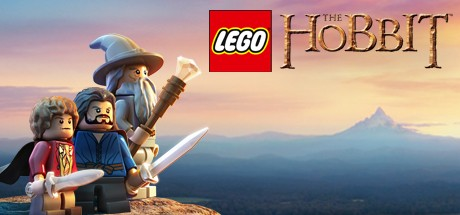 LEGO® The Hobbit™
