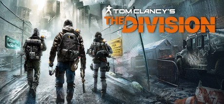 Tom Clancy's The Division™