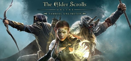 The Elder Scrolls® Online: Tamriel Unlimited™