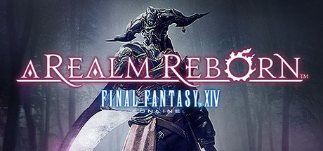 FINAL FANTASY® XIV: A Realm Reborn™ EU