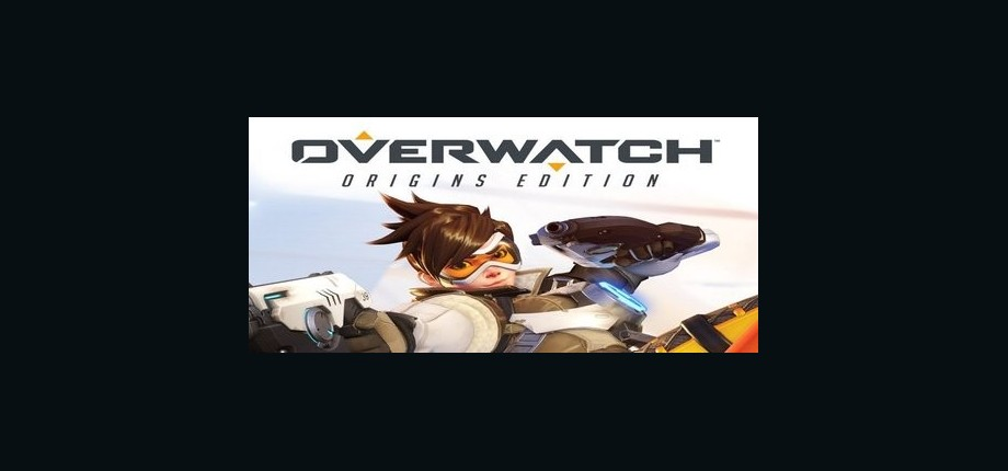 Overwatch™: Origins Edition EU