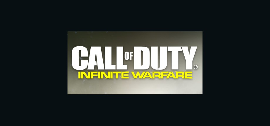 Call of Duty®: Infinite Warfare EU