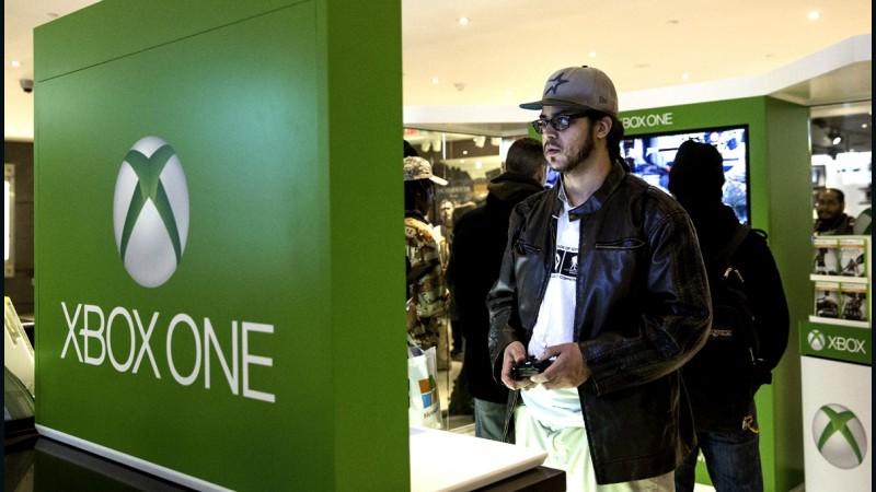 Xbox Live Gold: 12 + 1 Months Membership
