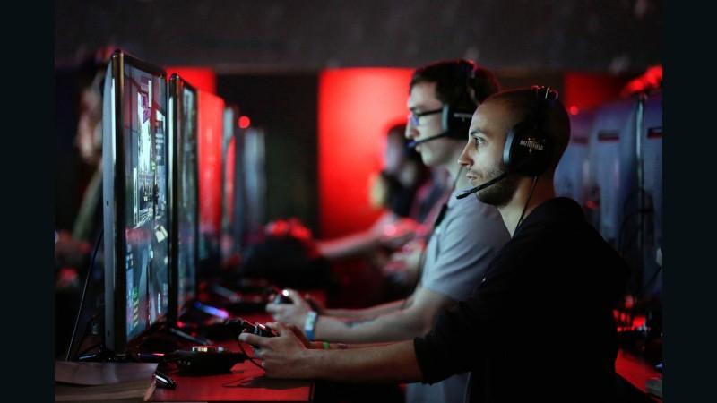 Xbox Live Gold: 1 Month Membership