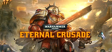 Warhammer 40,000 : Eternal Crusade - Squadron Edition