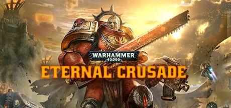 Warhammer 40,000 : Eternal Crusade - Squadron Edition