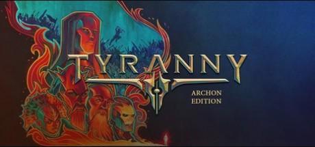 Tyranny: Archon Edition