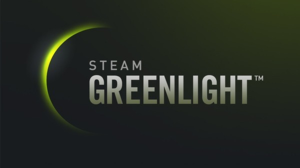 The Death of Steam Greenlight